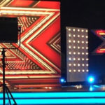 X Factor: Home Visit between twists, renunciations and sparks