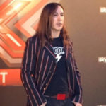 "X Factor starts again, Manuel Agnelli: ""I'll be disliked"""