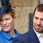 Zara Phillips, the dramatic experience of a second abortion