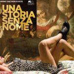 """""""A story without a name"""", the intensity of Micaela Ramazzotti for a dedication of love to cinema"""