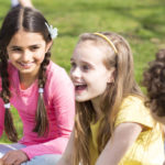 """""""No to numerical grades, emotions instead of homework"""": the request of teachers and parents"""
