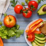 10 portions of fruit and vegetables a day: how to do it