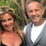 Who is Arianna Rapaccioni, Sinisa Mihajlovic's wife