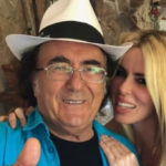 Loredana Lecciso towards the GF Vip and confession on Al Bano
