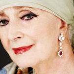 Goodbye to Valentina Cortese, the last Italian diva died