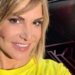 Simona Ventura will replace Magalli and Adriana Volpe on Rai