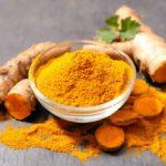 How to strengthen immune defenses