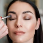 Face primer and eye primer: do they really make makeup last longer?