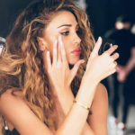 Belen Rodriguez: how tall is she? And what is its weight?