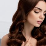 Wavy hair while sleeping? Here are three ways to say goodbye to plate and iron!