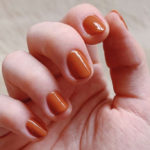 Nails fall winter 2019 2020: here are the trendy colors for manicure