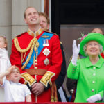 Living at Buckingham Palace and earning 21,000 euros: here's your job