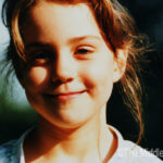 Kate Middleton, as she was before marrying William