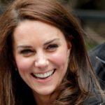 Kate Middleton: Superga are her favorite sneakers