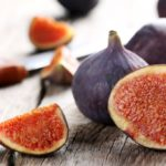 Summer time for figs: do you know the many properties?