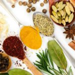 Spices: excellent remedy for bad smells, here are which ones to use