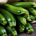 Zucchini: properties and curiosities about this summer vegetable