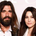 Monica Bellucci returns single, is over with Nicolas Lefebvre