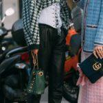 Milan Fashion Week: fashion shows, events, street styles