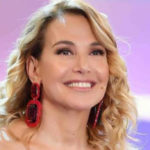 Barbara D'Urso and the gossip about the new boyfriend: the truth on Instagram