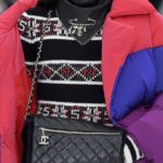 Ready for the mountains? Here is the checklist for being fashionable at high altitude