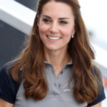 Kate Middleton, her personal trainer, reveals how to lose weight