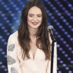 Eurovision 2016, Francesca Michielin: the secret of its success