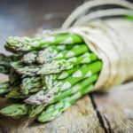 Asparagus: benefits and contraindications of this vegetable