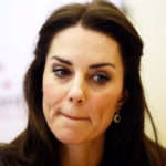 Kate Middleton furious against mom Carole for her statements