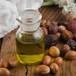 Argan oil: properties and uses