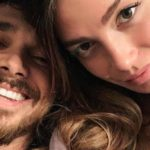 Did Andrea Cerioli and Arianna split up? The truth of the suitor