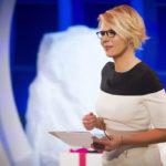 Sanremo Festival 2017, Maria De Filippi will dress Riccardo Tisci