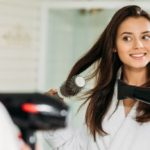 How to volumize hair: 3 easy methods for a full-bodied and fluffy hairstyle