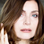 Sabrina Paravicini, the (hard) battle of the actress of A doctor in the family