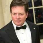 """""""Michael J. Fox is losing the battle against Parkinson's"""""""