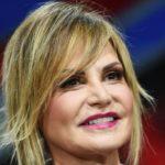 Simona Ventura reveals her future on Rai: in which program we will see her