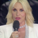 Ballad for Genoa, Clerici shines on TV. Arisa enchants (but makes a gaffe)