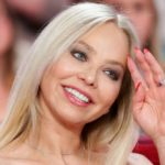 Ornella Muti sentenced to six months in prison. She reacts like this