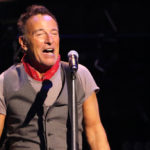 The 5 unmissable concerts of 2016 in Italy: from Springsteen to Gilmour