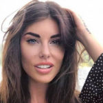 Bianca Atzei breaks the silence, the tender dedication to Stefano Corti on Instagram