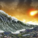 Catastrophes 2016: end of the world coming? What to expect this year