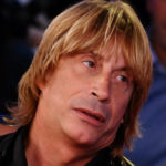 Pension, Enzo Paolo Turchi reveals what he takes per month