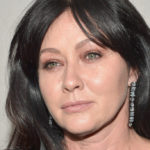 Shannen Doherty, Brenda of Beverly Hills and the cancer drama: I won't be able to have children