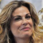 Vanessa Incontrada triumphs: annihilates criticism and Mara Venier applauds on Instagram