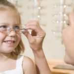 The little big dramas that afflict those who wear glasses