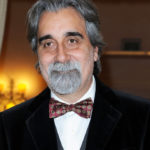 Sanremo 2016, the Net goes wild: what happened to Vessicchio?