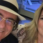 Al Bano and Romina together again on Instagram: challenge against Lecciso