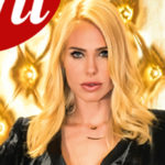 "Big Brother Vip, Ilary Blasi talks about the effort of running: ""I am tried"""