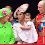 Kate Middleton pregnant? It is open war with Queen Elizabeth