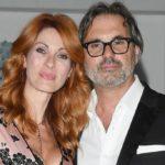 Who is Mauro Graiani, the husband of Milena Miconi
